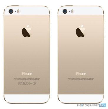 iPhone-5s-No-FCC-Label