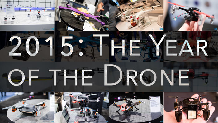 2015-Year-of-the-Drone