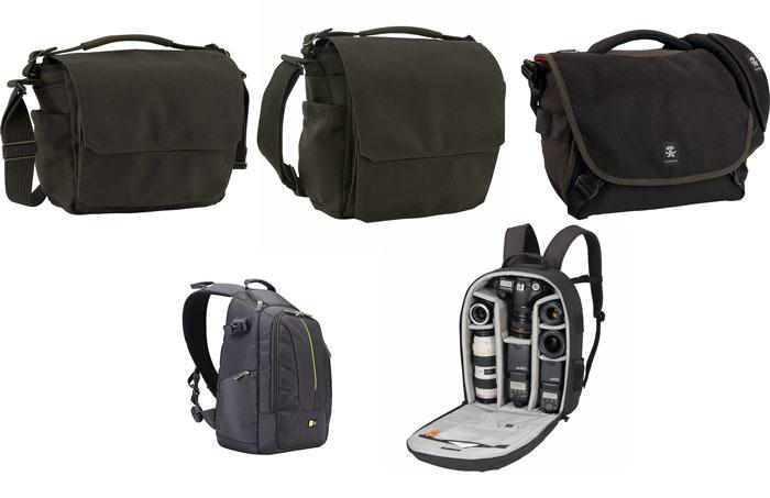 Camera-Bag-Deals-1-19-15