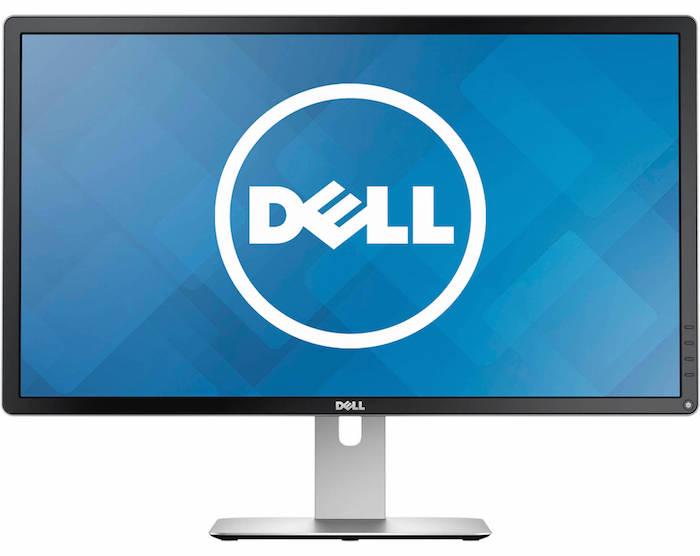 Dell 28-inch 4K P2815Q Monitor