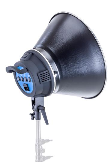 Flashpoint CoolVee7 Video Light 2