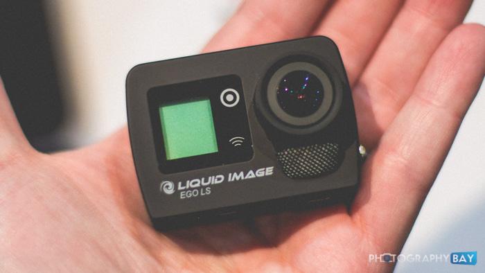 Liquid Image Ego LS-4