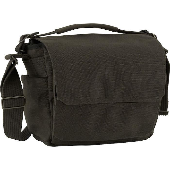 Lowepro Pro Messenger Bag 160 AW