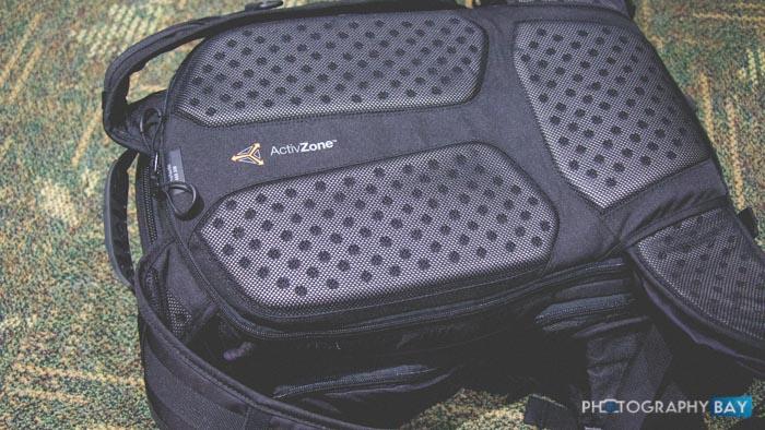 Lowepro ProTactic 450 AW-5