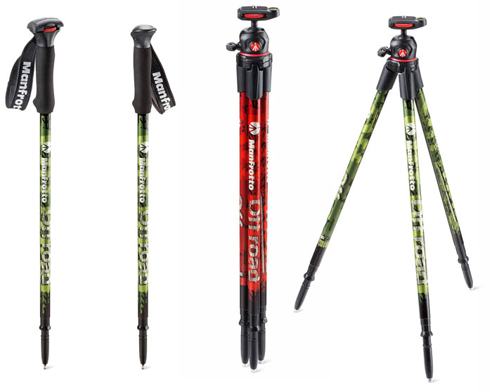 Manfrotto-Off-Road-Tripod-and-Walking-Sticks