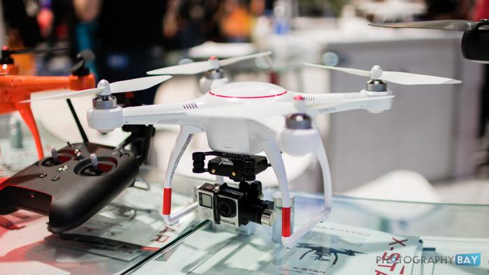 Max Aero Drones-2