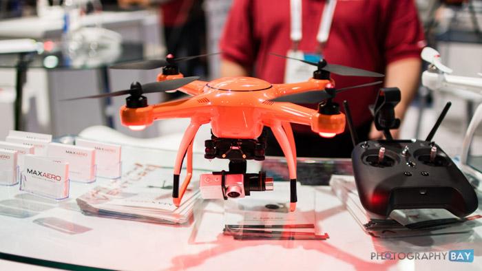 Max Aero Drones-3