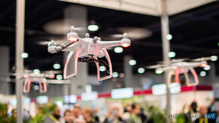 Max Aero Drones-4
