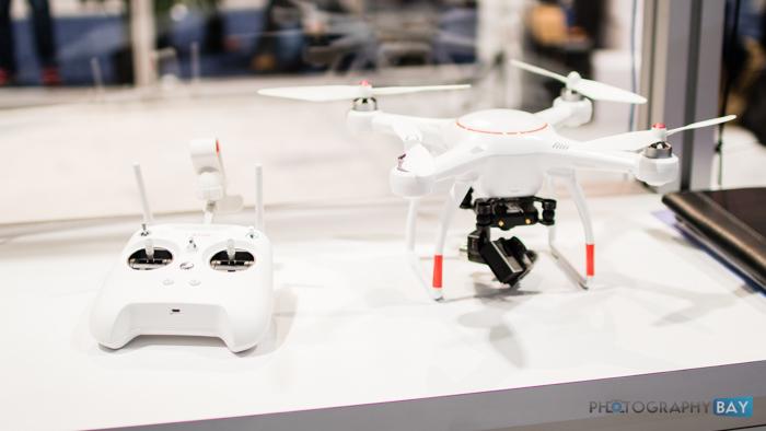 Max Aero Drones-5