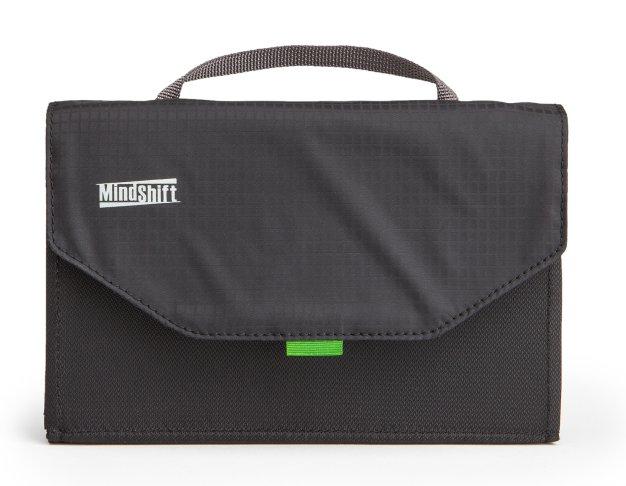 MindShift Gear Filter Hive Mini