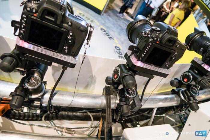Nikon 360 Project-4