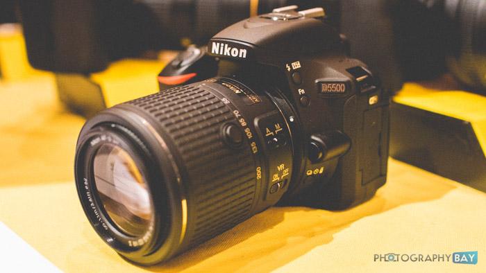 Nikon D5500-2