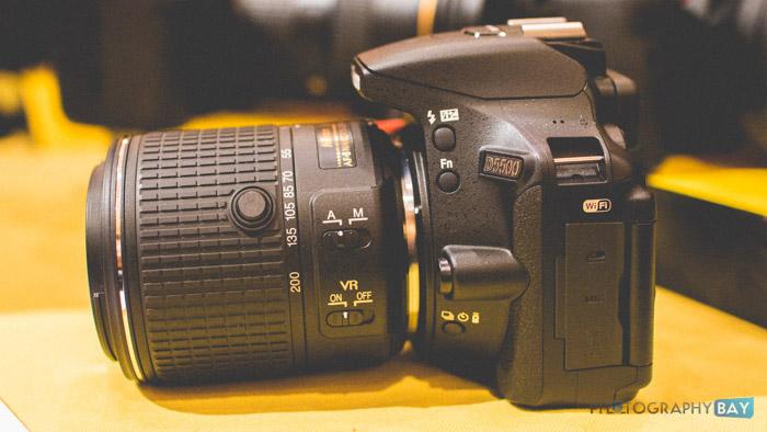Nikon D5500-3