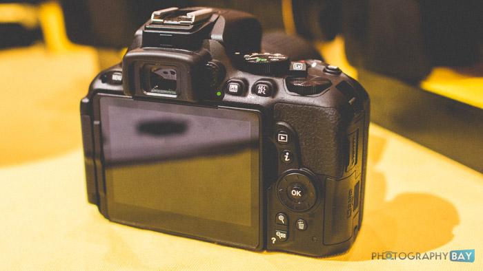 Nikon D5500-4