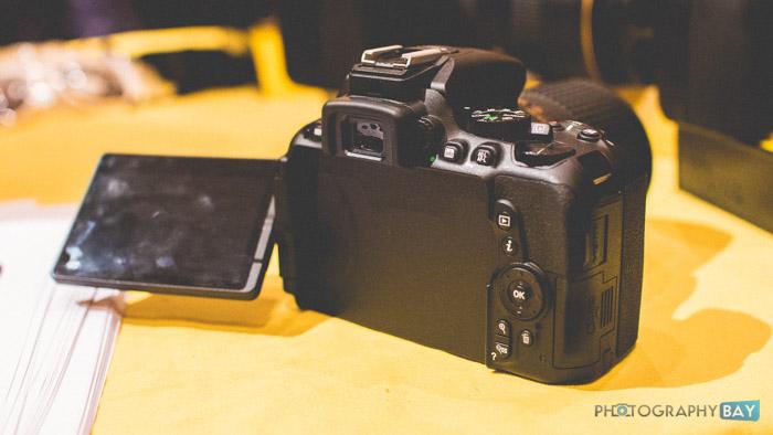 Nikon D5500-5