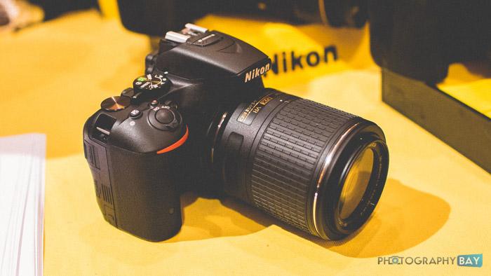 Nikon D5500-6