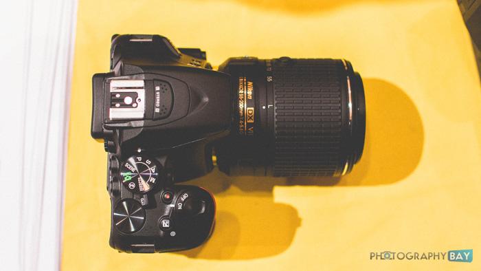 Nikon D5500-7
