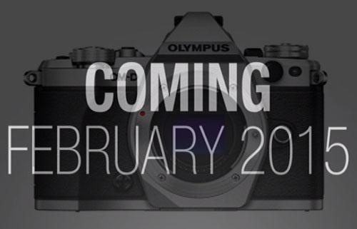 Olympus-OM-D-E-M5-II-Teaser