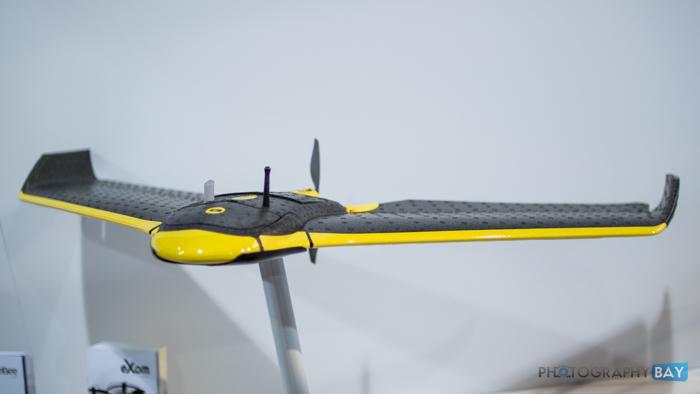 Parrot Drones-2