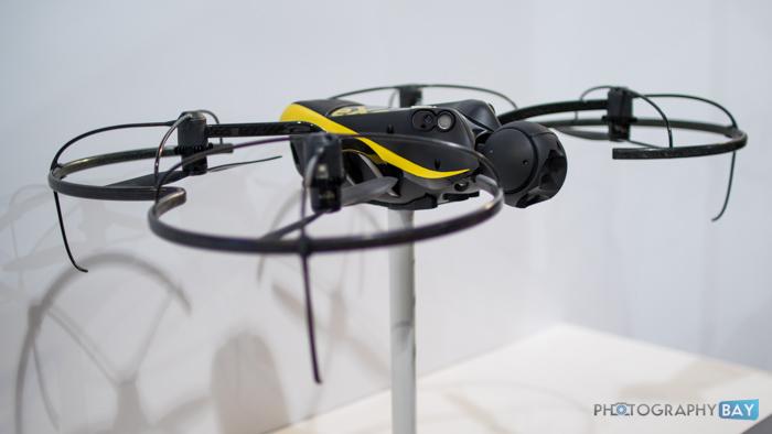 Parrot Drones-3