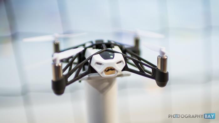 Parrot Drones-4