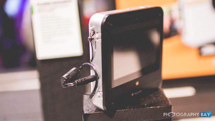 Polaroid Instamatic-4