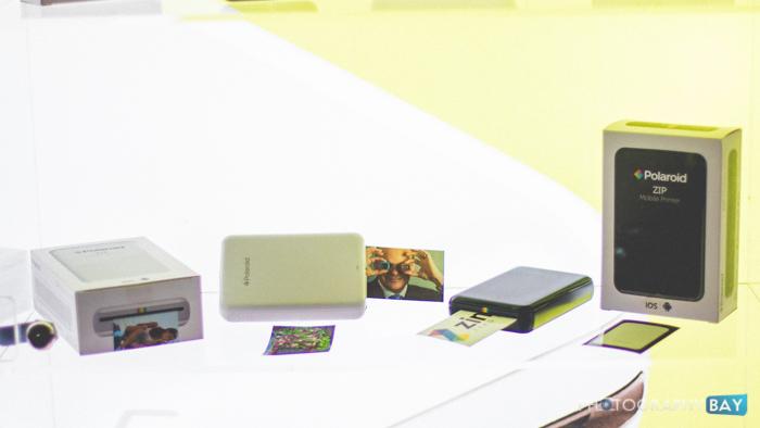 Polaroid Zip-6