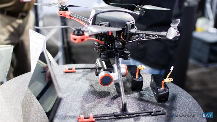 RC Logger Drones-3