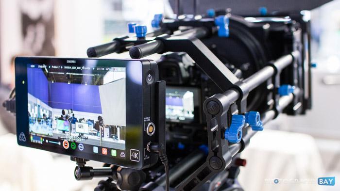 Samsung NX1-3