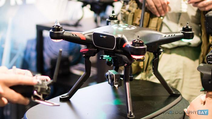 TT Robitix Drones-2