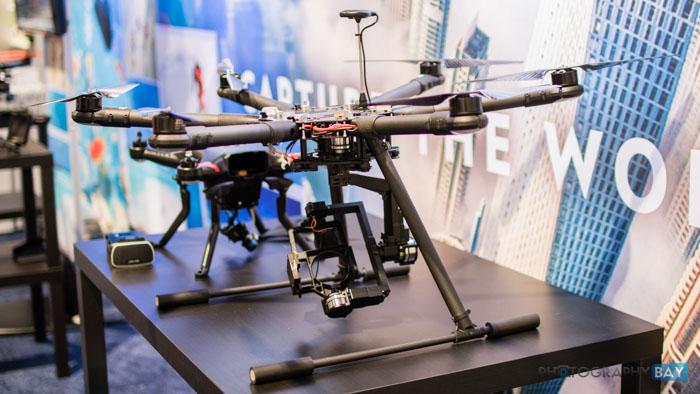 TT Robitix Drones-3