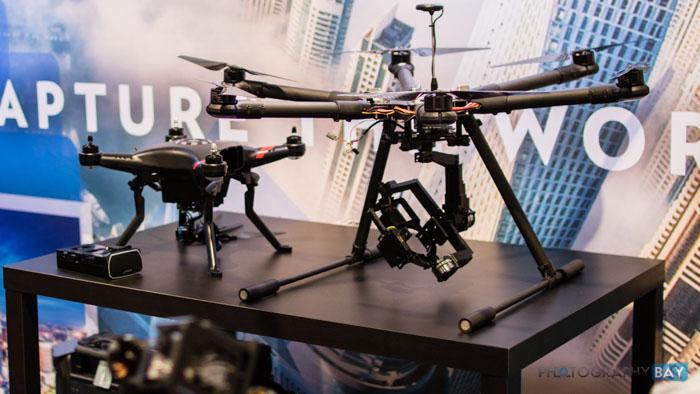 TT Robitix Drones-4