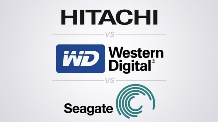 blog-comparison-brand