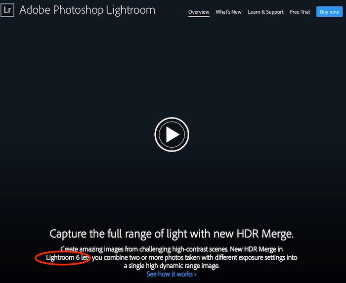 Adobe_Lightroom_6_Leak