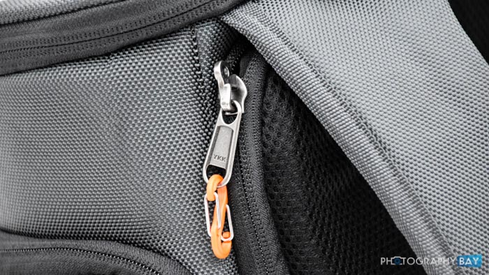 Booq Python Slimpack-5