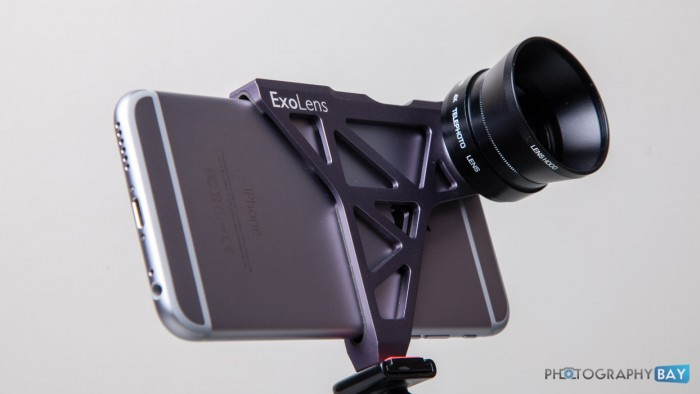 ExoLens for iPhone 6-2