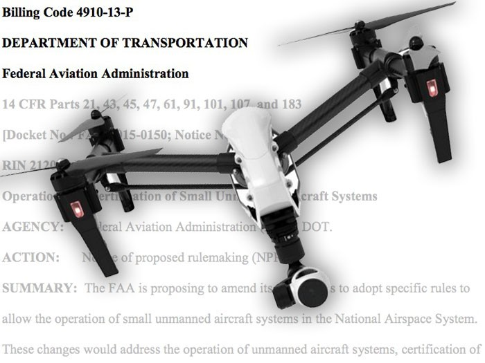 FAA-Drone-Regulation-2