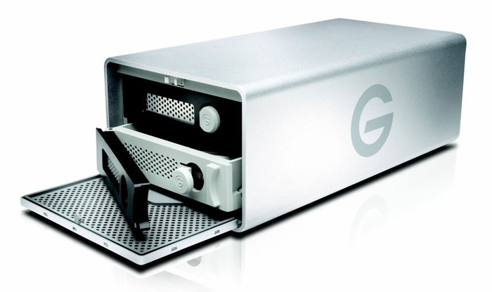 G-Tech-G-RAID-Thunderbolt-2-open
