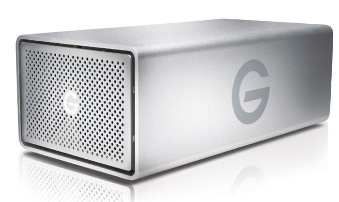 G-Tech-G-RAID-USB-3