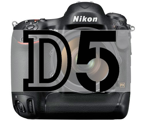 Nikon-D5-Rumors