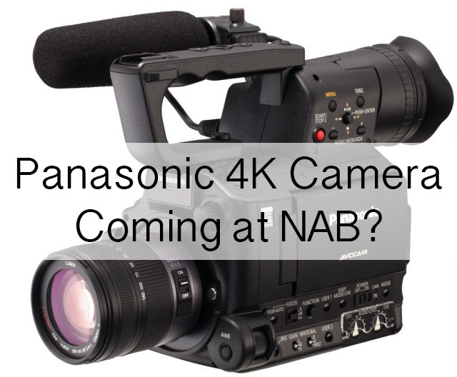 Panasonic-4K-Camera-Rumors