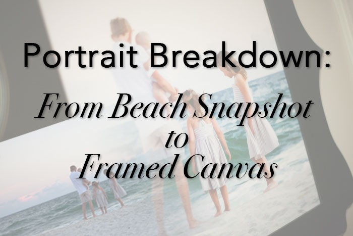 Portrait-Breakdown-Beach-Pic