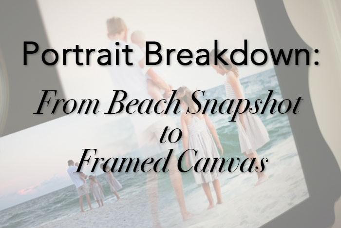Portrait-Breakdown-Beach-Pic