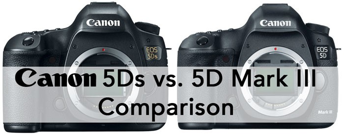 Canon-5Ds-vs-5D-Mark-III-Comparison