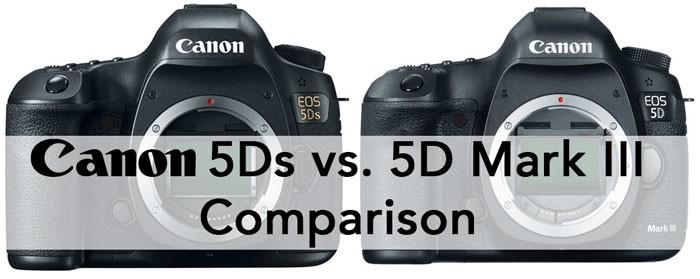 Canon-5Ds-vs-5D-Mark-III-Comparison