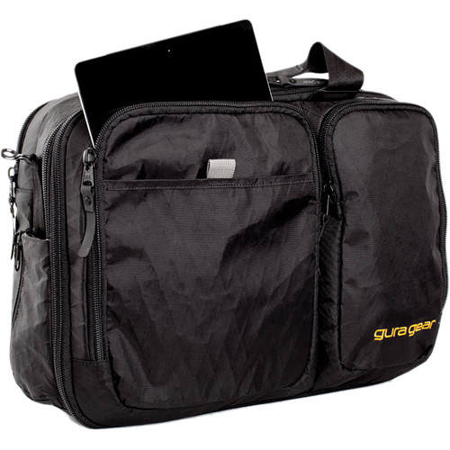 Gura Gear Chobe 19-24L Camera Bag