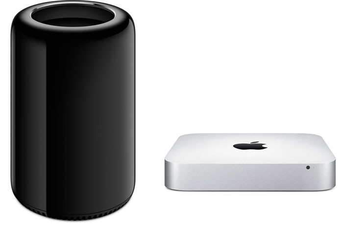 Mac-Pro-and-Mac-Mini
