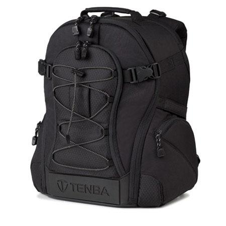 Tenba Shootout Backpack LE
