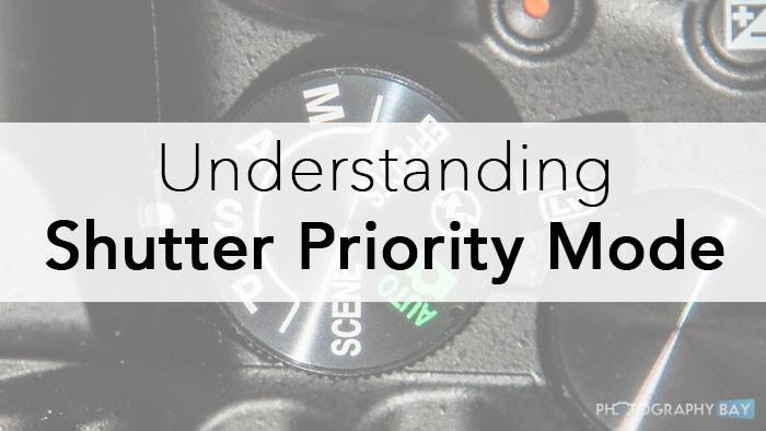 Understanding-Shutter-Priority-Mode