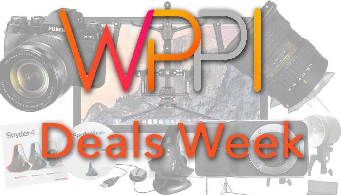 WPPI-Deals-Week